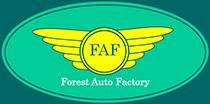 株式会社 Forest auto