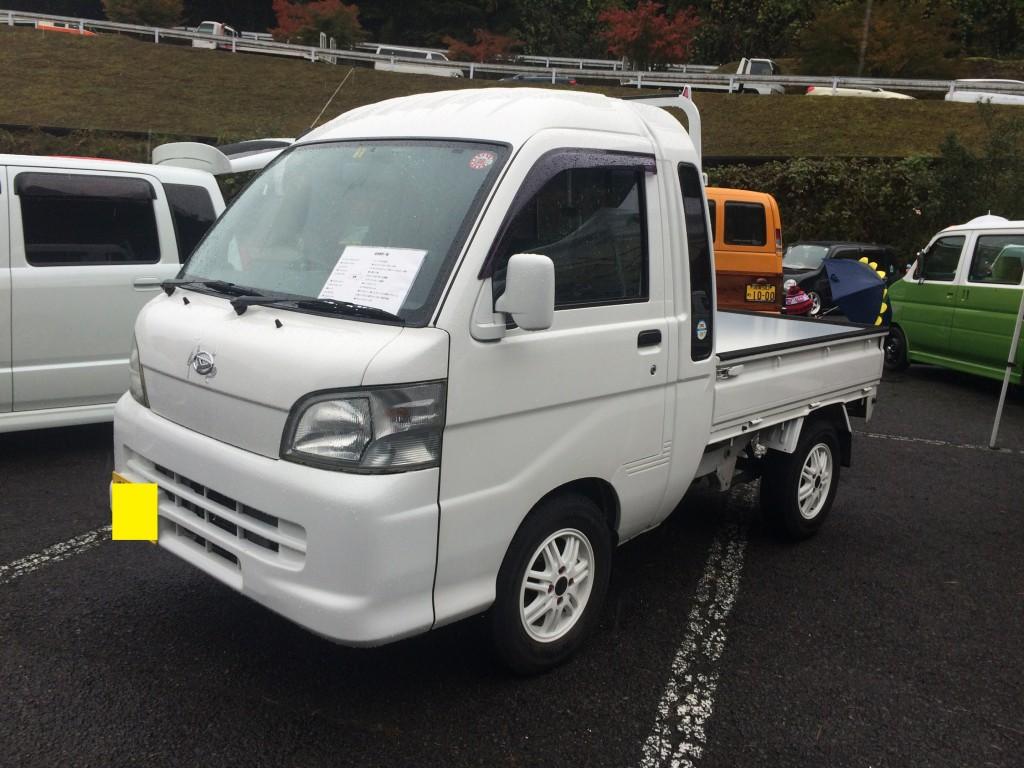 K660 2015-8