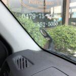 FAFフェンダーミラー:S300系 ハイゼット・アトレー・ピクシス・サンバー用